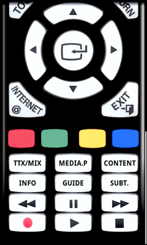 Remote Control Prank 1.4 Screen 1