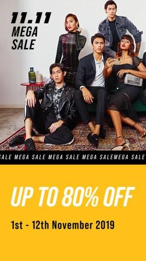 ZALORA - Fashion Shopping 8.9.1 Screen 15