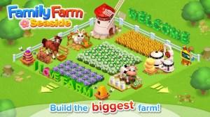 Family Farm Seaside 6.1.000 Screen 6