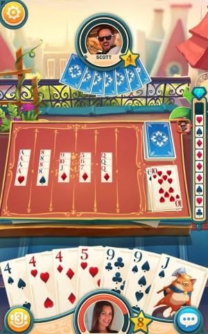 Shuffle Cats 0.23.29 Screen 1