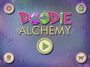 Doodle Alchemy 1.3.8 Screen 12