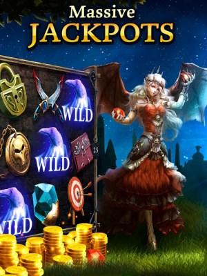 Casino Clubs Nsw - Sydney University Press Online