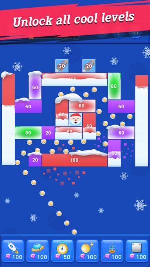 Bricks Ball Crusher 1.0.64 Screen 16