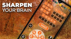 Word Trip - Word Connect & word streak puzzle game 1.338.0 Screen 5