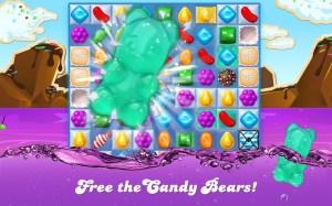 Candy Crush Soda Saga 1.137.7 Screen 16