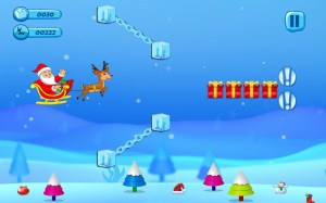 Flying Santa Claus 1.6 Screen 14