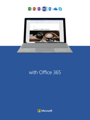 Microsoft Word 16.0.12026.20174 Screen 2