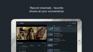 DIVAN.TV - films & Ukrainian TV 2.2.4.26 Screen 4