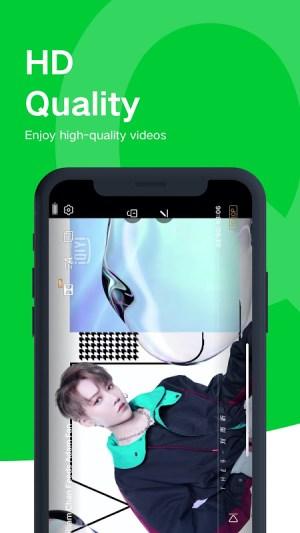 iQIYI Video – Dramas & Movies 3.3.6 Screen 6