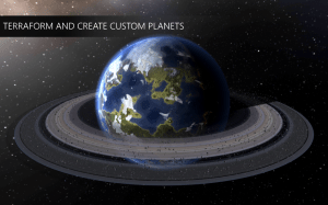 Planetarium 2 Zen Odyssey : Wonders of Astronomy 1.6 Screen 10