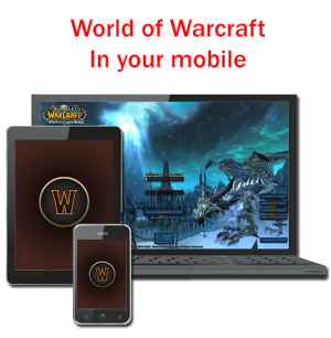 WM Chat 2.2.2 Screen 1