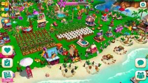 FarmVille 2: Tropic Escape 1.84.6079 Screen 5