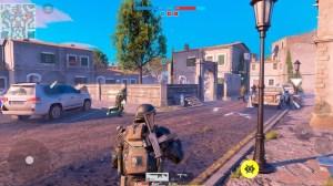Battle Prime Online: Critical Shooter CS FPS PvP 3.0.1 Screen 3