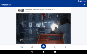 PlayStationャApp 19.10.0 Screen 8