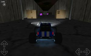 Toy Truck Rally 3D 1.4.4 Screen 1