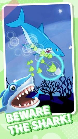 Fish Go.io - Be the fish king 2.27.3 Screen 3