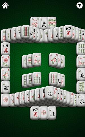 Mahjong Titan 2.3.6 Screen 13