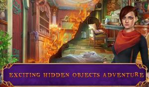 Mystery Hidden My House 1.0.2 Screen 4