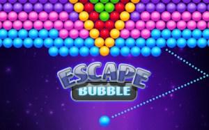 Escape Bubble 2.4 Screen 5
