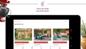 Wayfair – Furniture, Décor and More 5.62.2 Screen 7