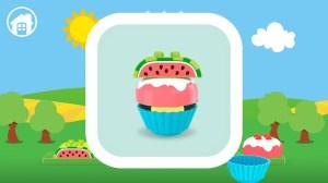 LEGO ® DUPLO ® WORLD - Preschool Learning Games 7.1.0 Screen 6