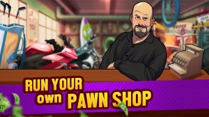 Bid Wars - Storage Auctions and Pawn Shop Tycoon 2.21 Screen 10