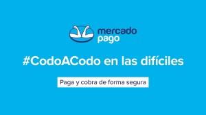 Mercado Pago 2.121.8 Screen 1
