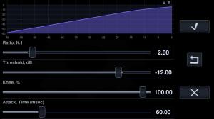 Neutron Music Player 2.14.6 Screen 15