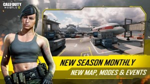 Call of Duty®: Mobile 1.0.17 Screen 14