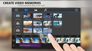 PowerDirector Video Editor App: 4K, Slow Mo & More 6.2.1 Screen 18