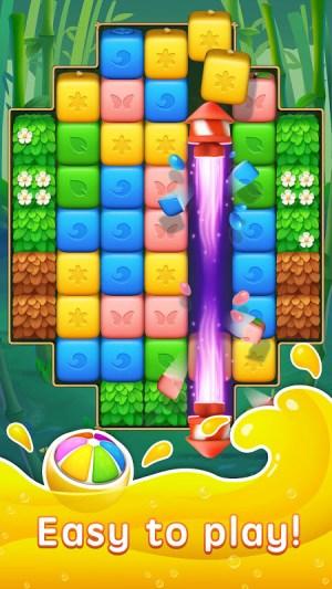 Fruit Blast Friends 77 Screen 9