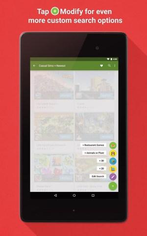 BAM 4.2 Screen 7