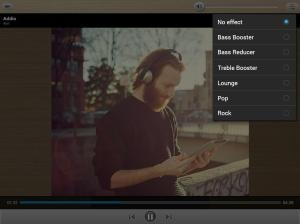 Power Media Player 7.1.1 Screen 4