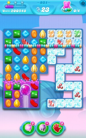 Candy Crush Soda Saga 1.164.1 Screen 14
