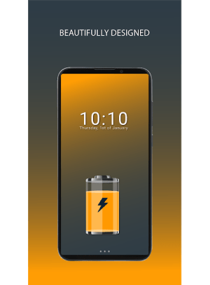 Fast Charging - Fast Charge 4.1.12 Screen 4
