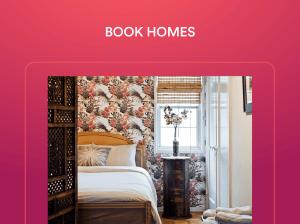 Airbnb 20.36.1.china Screen 11