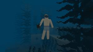 Survivalcraft 2.0.2.0 Screen 1