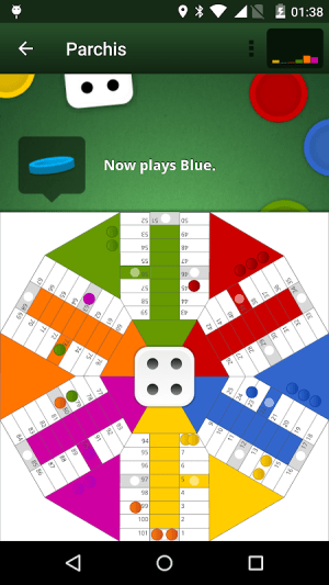 Board Games Lite 3.1.0 Screen 5