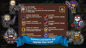 Marmok's Team Monster Crush 2.8.13 Screen 15
