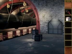 Can You Escape - Titanic 1.0.7 Screen 7