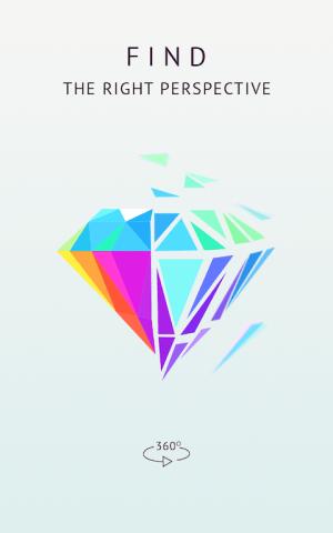 Polysphere 1.4.6 Screen 5