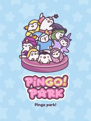 Pingo Park 1.3 Screen 4