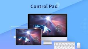 ApowerMirror - Screen Mirroring for PC/TV/Phone 1.7.46 Screen 6