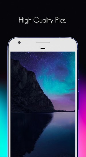 Walloop Pro 💎Video Wallpapers NO ADS 2.3 Screen 5