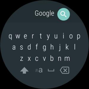 Google Japanese Input 2.24.3535.3.231113858-release-x86 Screen 10