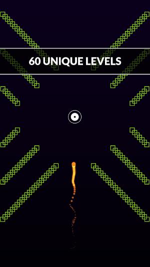 Vertical Adventure 0.11 Screen 5
