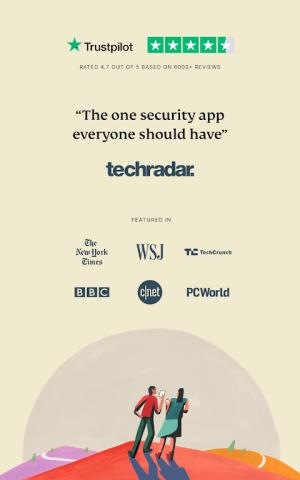 ExpressVPN - #1 Trusted VPN - Secure Private Fast 10.2.2 Screen 9