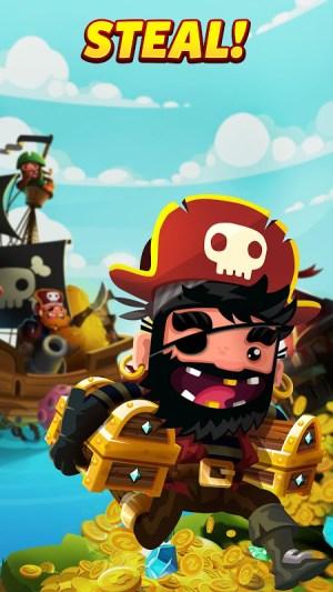 Pirate Kings™️ 7.6.2 Screen 8