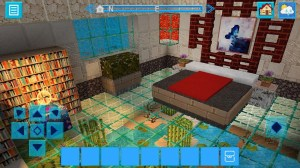 AdventureCraft: 3D Craft Building & Block Survival 4.2.0 Screen 13