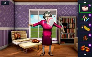 Scary Teacher 3D 5.6 Screen 8